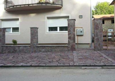 Prirodni kamen Novi Sad (2)