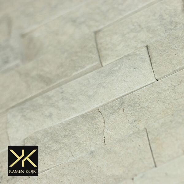 prirodni amen štanglice prljavo bele