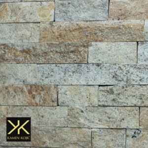 prirodni kamen pepeljive štanglcie