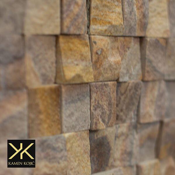duga mozaik dekorativni kamen (2)
