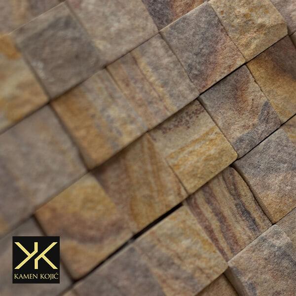 mozaik dekorativni kamen (2)