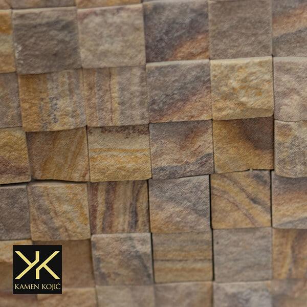 mozaik dekorativni kamen (3)