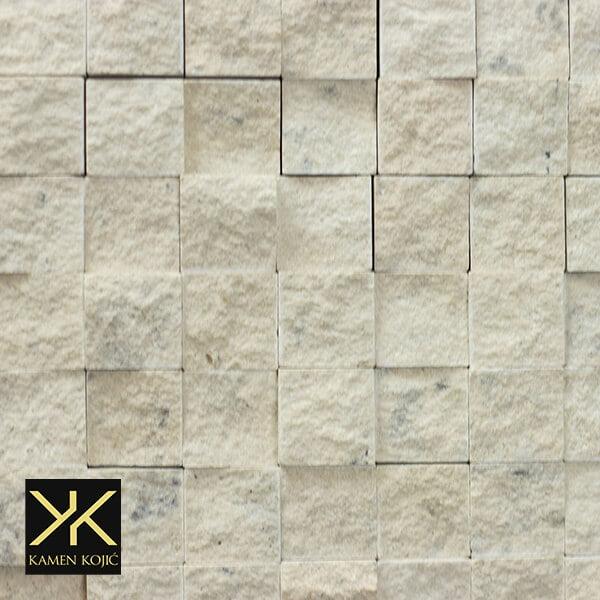 mozaik espreso prirodni kamen