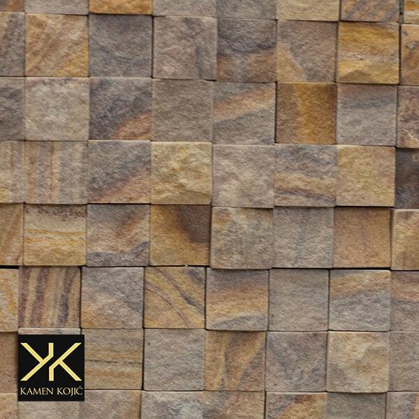 mozaik kamen (2)
