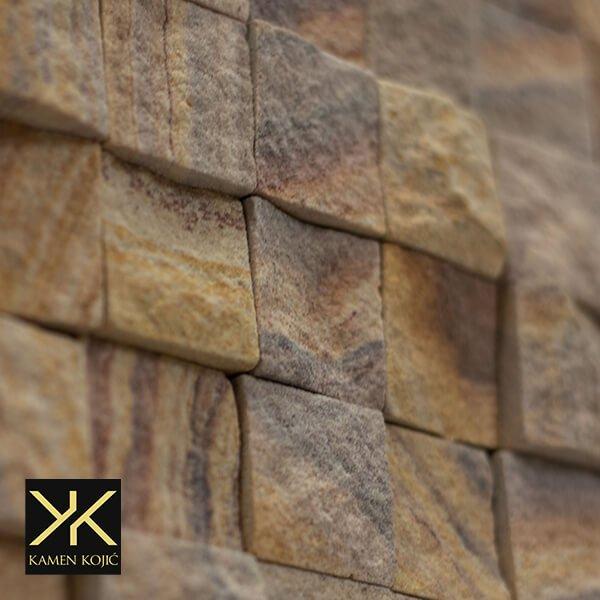 mozaik kamen (3)