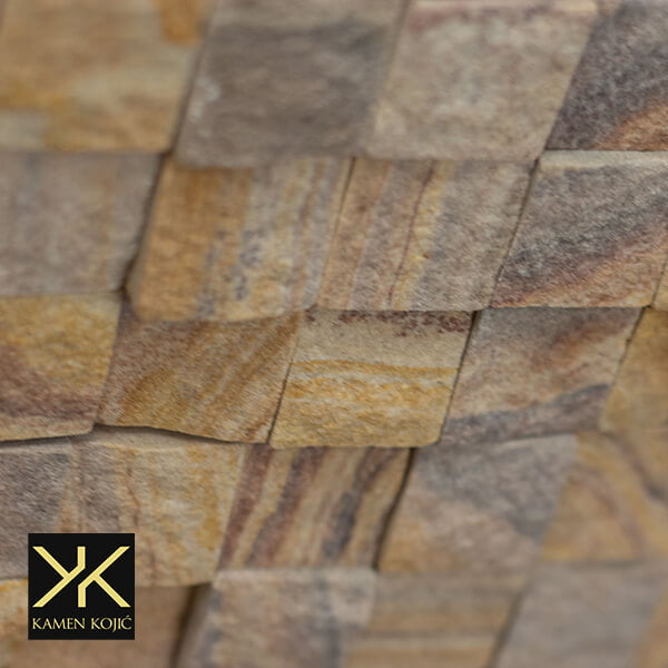 mozaik prirodni kamen (2)