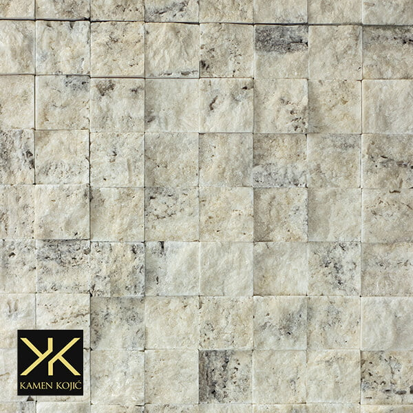 mozaik travertin kanem prirodni