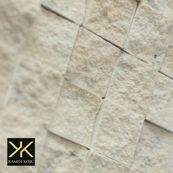 prirodni kamen mozaik espresso