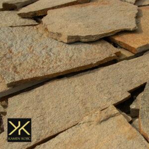 Bron lomljeni kamen-6