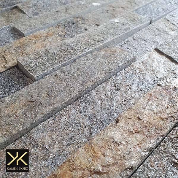 bronza kamene stanglice