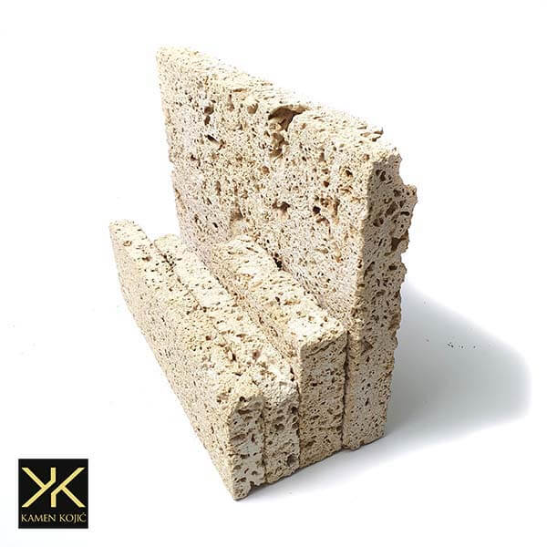 siga štanglice kamene