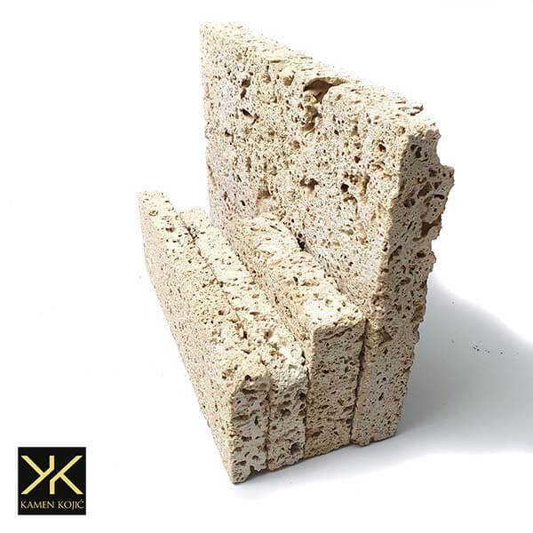 siga kamene štanglice
