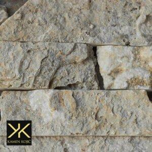 suvi zid travertin (2)