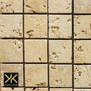 antika mozaik kamen (2)