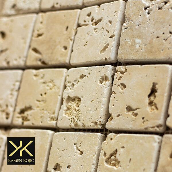 mozaik od kamena antika (2)