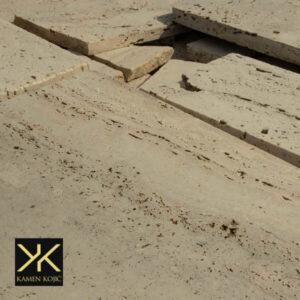 Travertin lomljeni kamen (2 of 4)