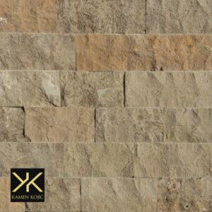 Travertinbunja kamen 15cm - slobodno (1 of 6)